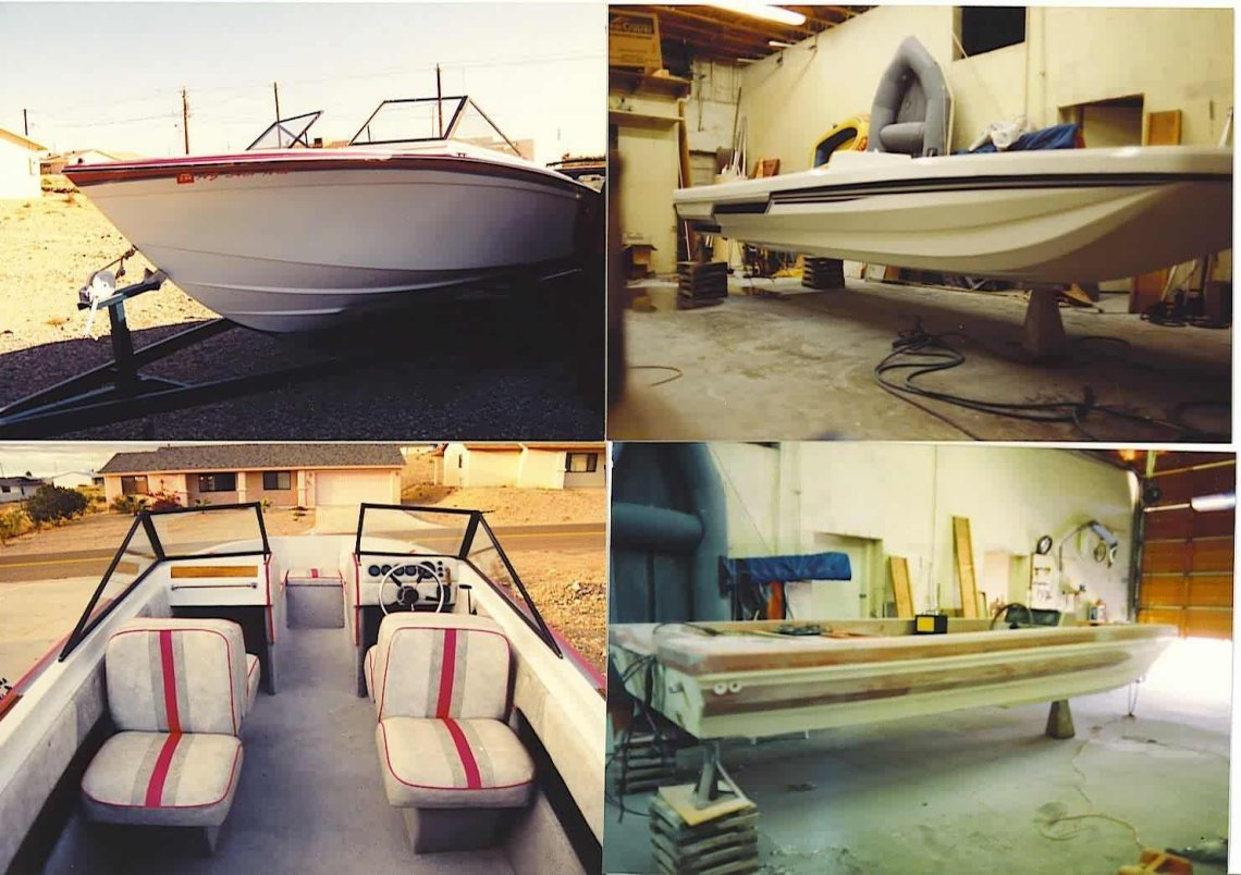 http://www.fiberglass-marine.com/searay_after_and_bass_boat.jpg